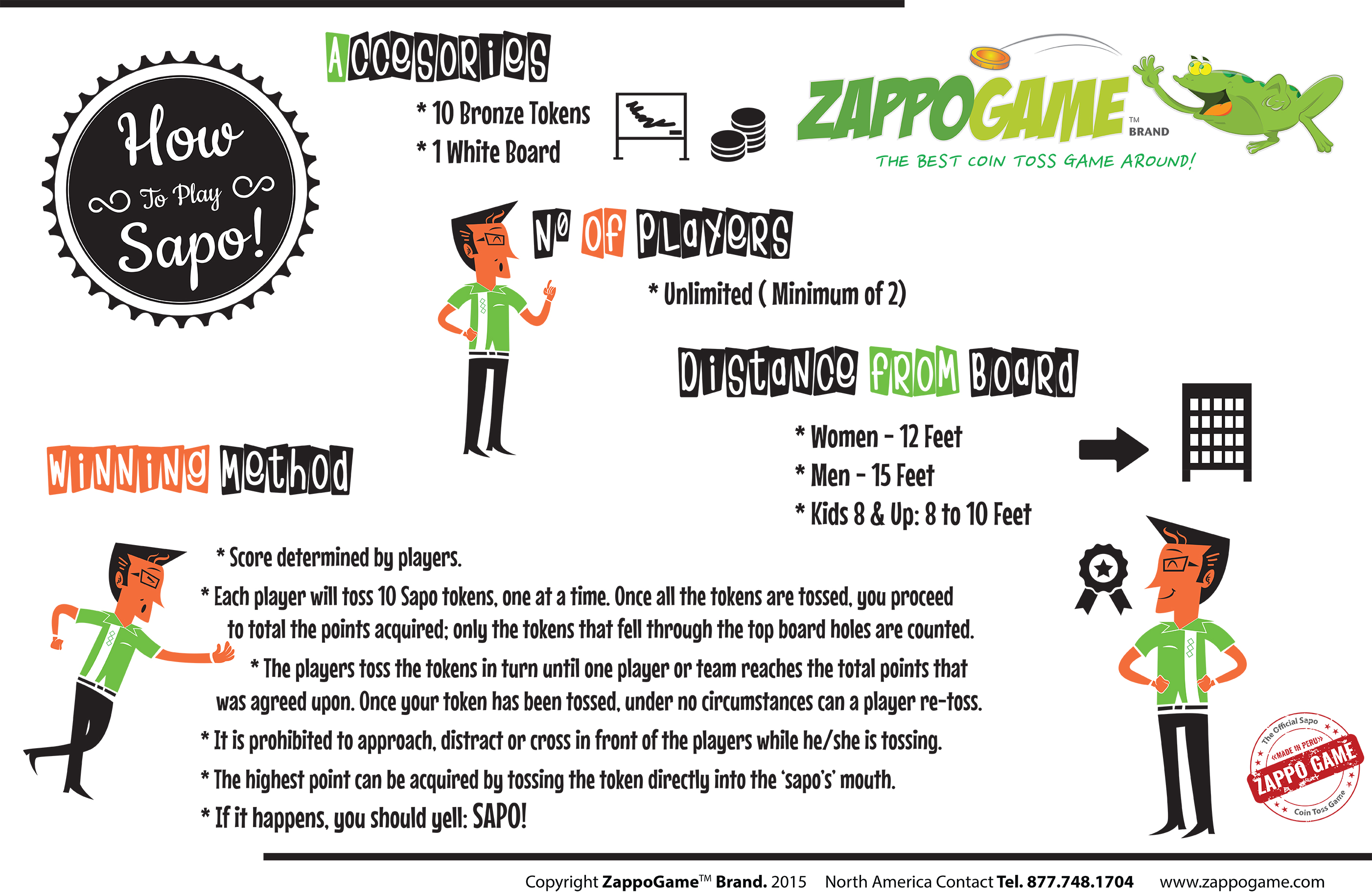 2015-zappo-game-how-to-play-sapo-instructions.jpg